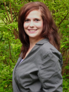 Janine Baumert