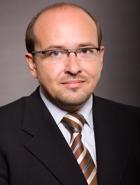 Erik Siegmund