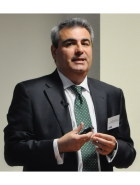 Javier Montoro Conde