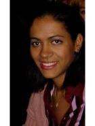 Sandra Olivares Alvarez