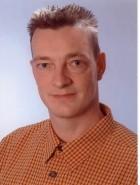 Axel Beimborn