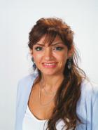 Hend Alkadhi
