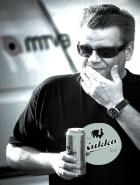 Marko Karjalainen