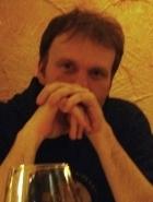 Christian Grauer