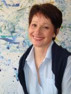 Petra Glatte