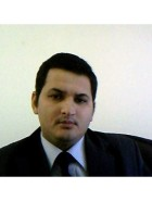 Aamir Hasan