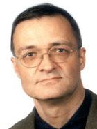 Jörg T. Emrich
