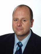 Gottfried Forster