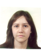Annalisa Capizzi