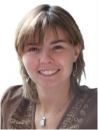 MARIA JOSE PONCELA PEREZ