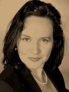 Renate Wehrle