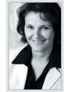 Susanne Escher
