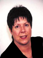 Katrin Armbruster