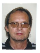 Jörg-Ulrich Bunge
