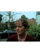 Susanne Grieme