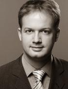 Benedikt Goetz