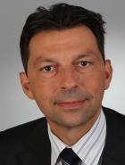Stefan Bruening