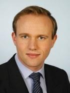 Constantin Ebert
