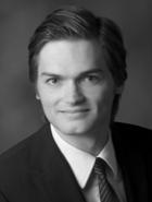 Martin Grebner