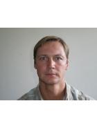 Markus Bayertz