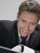 Thomas Weltner