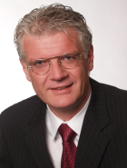 Ralf Fahrenholz