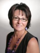 Karin Ertl