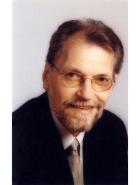 Kurt Bangert