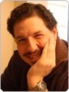 Miguel Antonio Gómez Carmona