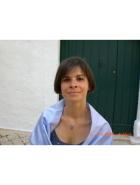 Manuela Del Bene