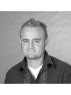 Andreas Demant