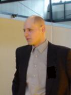 Christof Brandt