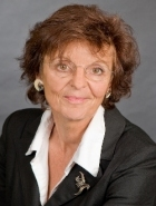 Marion Briel