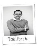 Daniel W. Bernicke