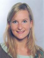 Daniela Diers