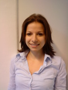 Belma Halkic