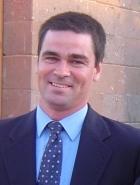 Miguel Lomba Aranda