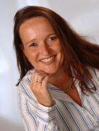 Sabine Carstensen
