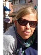 Anne-Kristin Gerlach
