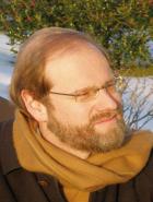 Bernhard Edlmann