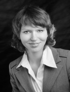 Anastasia Breyman