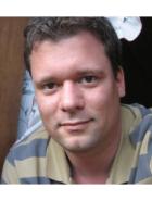 André Eikmeier