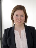 Rebecca Fenzel