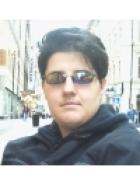 Amaia Castro