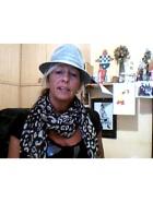Soledad garcia  Diaz