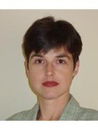 Mandy Klikowski