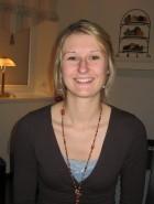 Claudia Herm