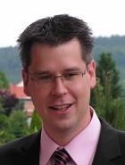 Ralf Arweiler
