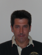 Javier magdaleno Carreño