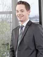 Steffen Zuber